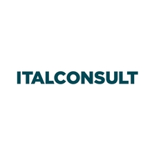 Italconsult has a new Chairman